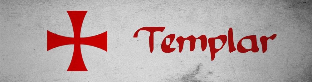 Crusaders & Templars
