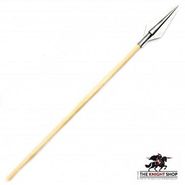 Kid's Wooden Spear