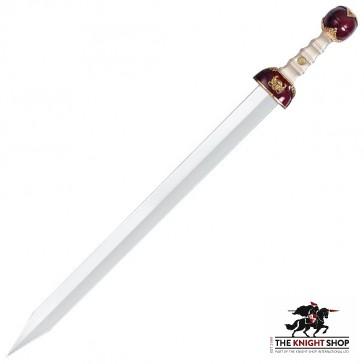 Gladiator - General Maximus Sword