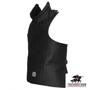Body Protector- Large