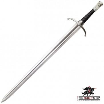Longclaw Sword of Jon Snow
