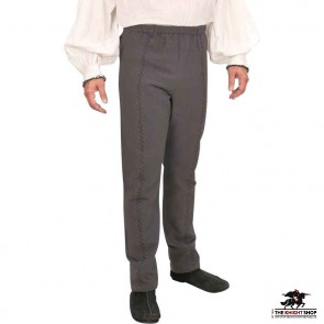Outlaw Trousers