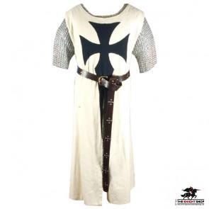 Teutonic Knight Surcoat