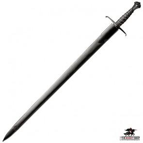 Italian Bastard Sword