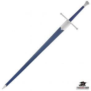 English Two-Hand Sword