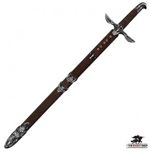 Assassins Creed Sword Of Altair
