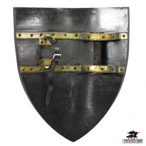 Paladin Shield - LARP
