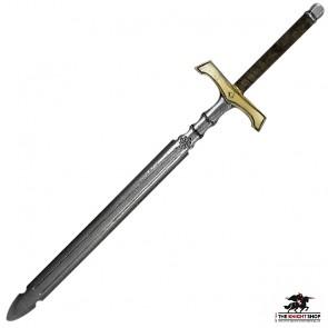 Sword of Chaos - LARP