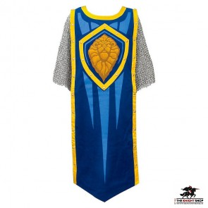 Official World of Warcraft Alliance Surcoat