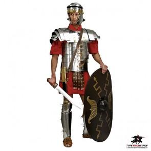 Roman Baldric for Gladius