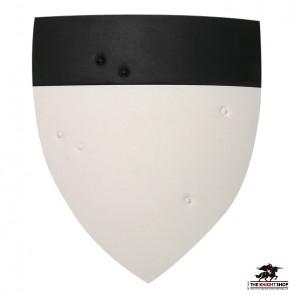 """Templar """"Heater"""" Shield"""