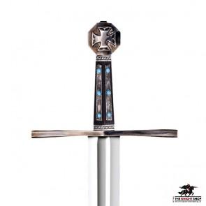 Sword of Robin Hood