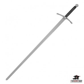 CLEARANCE - Two Handed Broadsword
