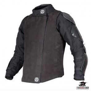 """SPES """"AP"""" Fencing Jacket PRO 350N"""