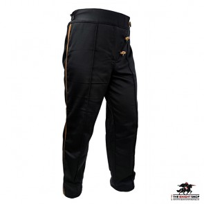 SPES Cavalry Trousers 350N