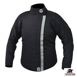 "SPES ""AP"" Light HEMA Jacket NG 800N - Colour Options - Special Order"