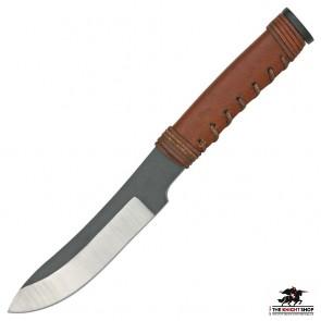 Heavy Duty Field Knife