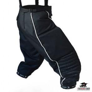 SPES Hussar Fencing Pants 800N