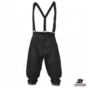 SPES Light Fencing Pants 350N