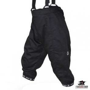 SPES Light Fencing Pants 350N - Colour Options - Special Order