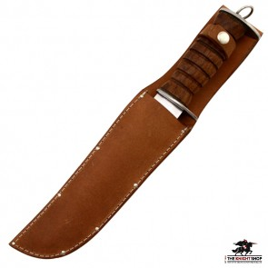 US WWII Fighting Knife