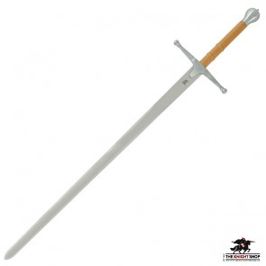 Squire's William Wallace Braveheart Sword
