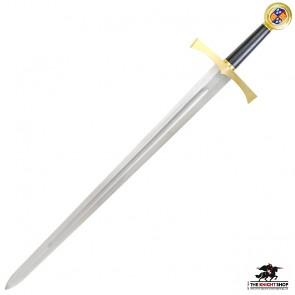 Armorial Sword - Adams