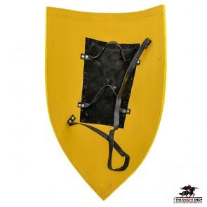 Robert the Bruce Shield