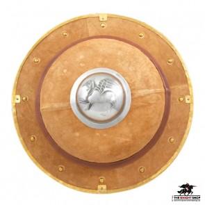 Greek Hoplite Shield