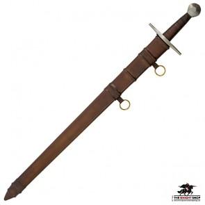 Stage Combat Sir William Marshal Sword