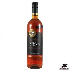 Chilli Mead - 750ml