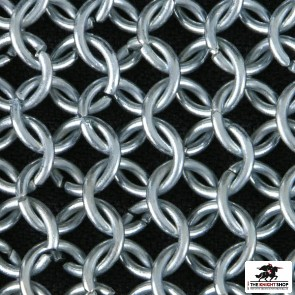 Chainmail Voiders - Butted