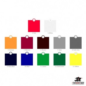SPES Cavalry Trousers 350N - Colour Options - Special Order