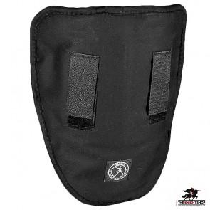SPES Vectir Back of Head Protector