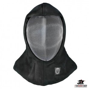 SPES Trinity Integrated Mask Overlay PRO