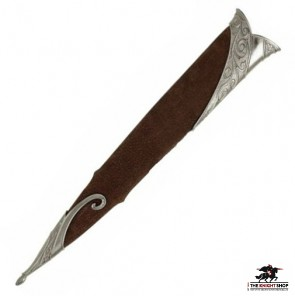 The Lord of the Rings Sting Scabbard