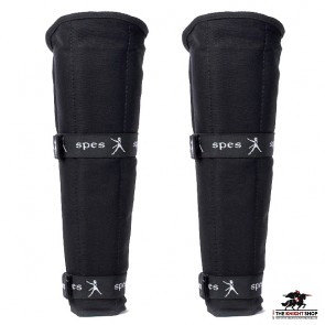 SPES Vectir Lower Leg Protector