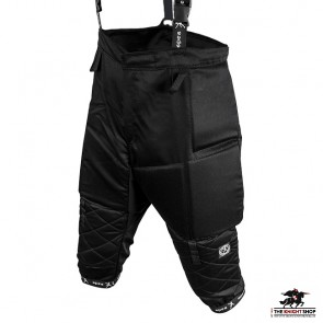 SPES Locust Fencing Pants - Colour Options - Special Order