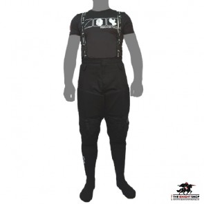 SPES Locust Fencing Pants 350N
