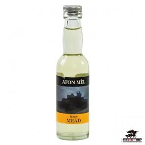 Welsh Sweet Mead - 40ml