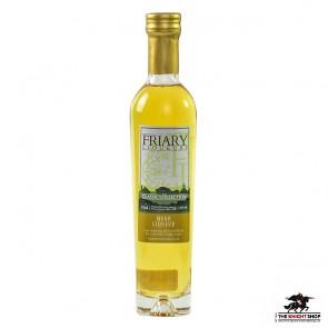 Friary Mead Liqueur - 375ml