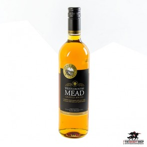 West Country Mead - 750ml