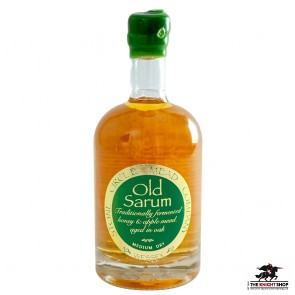 Old Sarum Mead 500ml