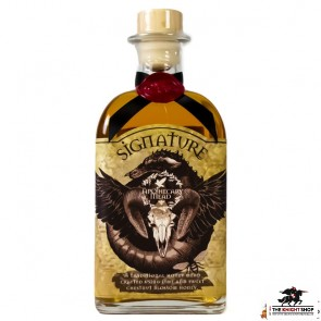 Apothecary Signature Mead - 500ml