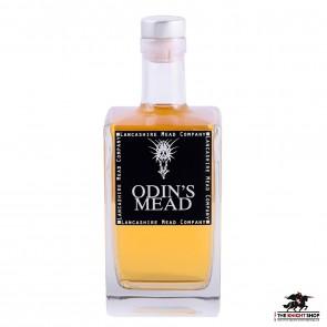 Odin's Mead - 700ml