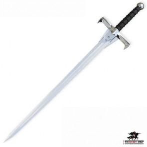 Highlander - Kurgan Sword