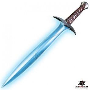 Illuminating Sting Battle Sword