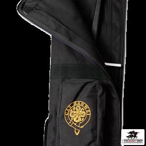 Large Sword/Katana Bag