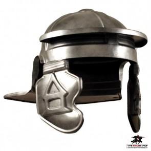 Kid's Roman Legionary Helmet