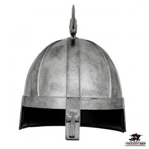 Kid's Saxon Helmet